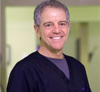Dr. Dana Perno