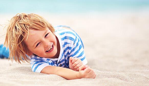 Pediatric Sealants_2