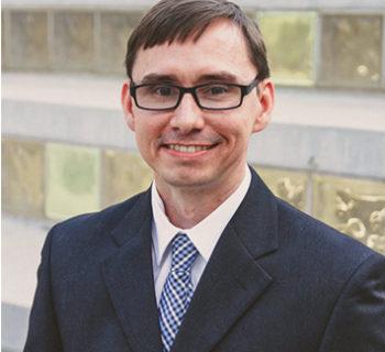 Dr. Kent Spurling