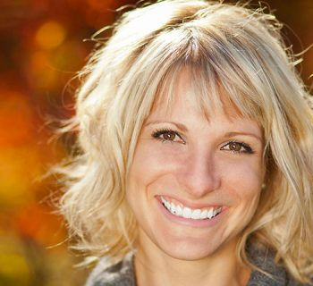 Create a Winning Smile with Professional Porcelain Veneers
