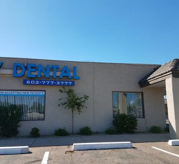 7 Dental Clinic in Phoenix
