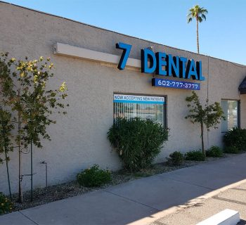 7 Dental in Phoenix, AZ