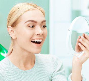 Understanding The Basics of Dental Implants