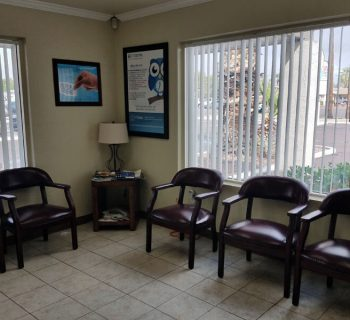 Dental Clinic in Phoenix, Arizona
