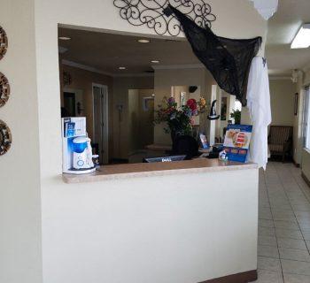 Dentistry In Phoenix, AZ