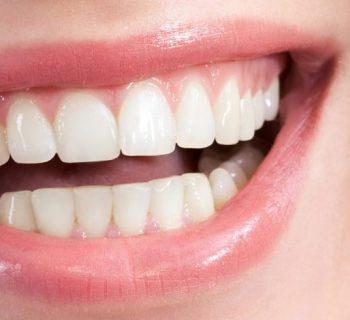 What Is A Periodontal Specialist?