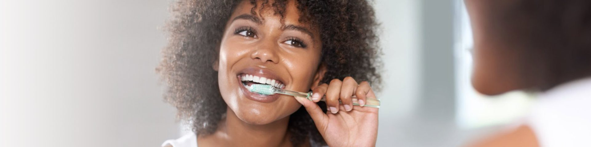 Top Oral Habits to Maintain Your Oral Hygiene