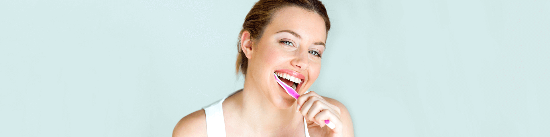 Brush Away Every Day: 3 Bad Habits To Break For Healthier Teeth