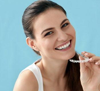 Benefiting from A Free Consultation For Clear Aligners Is Possible This Christmas