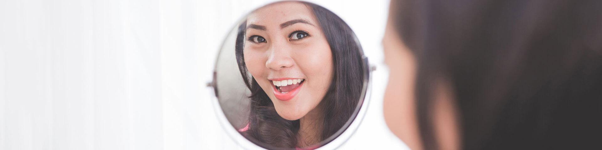 9 Tips to Improve Dental Hygiene