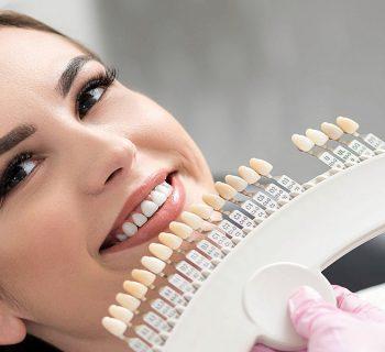 Advantages and Drawbacks of Dental Veneers