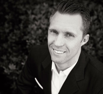 Dr. Andrew Ballard