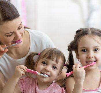 How to Maintain Good Dental Hygiene?