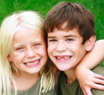 Recovery from Tooth Extraction: How Much Time Is Required for the Same?